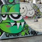 un-monstre-vert-3876