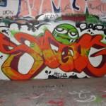 un-monstre-vert-3965
