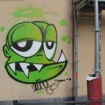 un-monstre-vert-4042