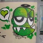 un-monstre-vert-4048