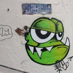 un-monstre-vert-4072