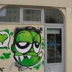 un-monstre-vert-4167