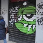 un-monstre-vert-4380