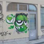 un-monstre-vert-4381
