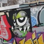 un-monstre-vert-4806