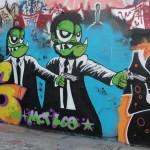 un-monstre-vert-4916