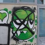 un-monstre-vert-4943
