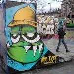 un-monstre-vert-5018
