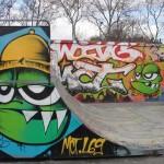 un-monstre-vert-5460