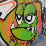 un-monstre-vert-5463