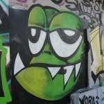 un-monstre-vert-5923