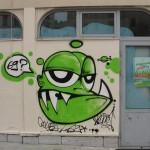 un-monstre-vert-6150