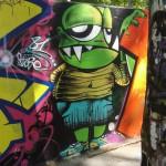 un-monstre-vert-6727