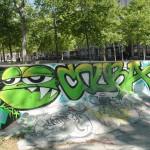 un-monstre-vert-6728