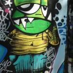un-monstre-vert-6813