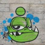 un-monstre-vert-6850