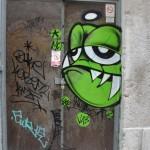 un-monstre-vert-7680
