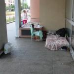 une-chambre-gratuite-0589