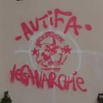 veganarchie-sans-rire-0386