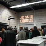 voeux-de-la-mairie-du-premier-arrondissement1610