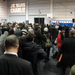 voeux-de-la-mairie-du-premier-arrondissement1615