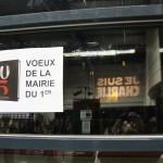 voeux-de-la-mairie-du-premier-arrondissement1641