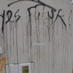 yes-futur-0881
