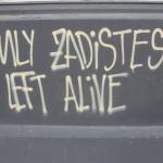 zad-is-life-3997