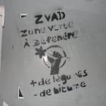 zad-is-life-4043