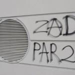 zad-is-life-4230