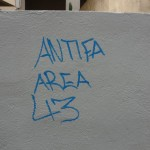 zone-anti-fa-3048