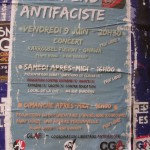 zone-antifa-7737