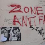 zone-antifa-7796
