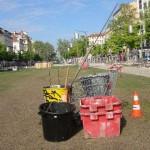 zone-temporaire-autonome-avril-2011-8098