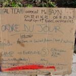 zone-temporaire-autonome-avril-2011-8099